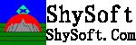 Shy Soft